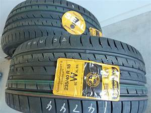 Continental Sport Contact 3 : conti sport contact 3 tyres 235 40 18 ~ Jslefanu.com Haus und Dekorationen