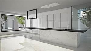 Plancha Haut De Gamme : cuisine haut de gamme top cuisine ~ Premium-room.com Idées de Décoration