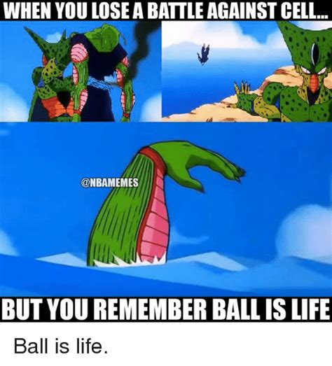 Ball Is Life Meme - funny ball is life memes of 2016 on sizzle