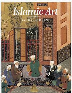 Islamic, Art