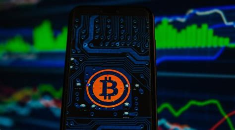 Crypto Price Crash: Is This The Real Reason Behind The ...