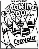 Coloring Printable Sheets Crayola Activities sketch template