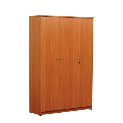 3 Door Wardrobe by 3 Door Wardrobe Damro