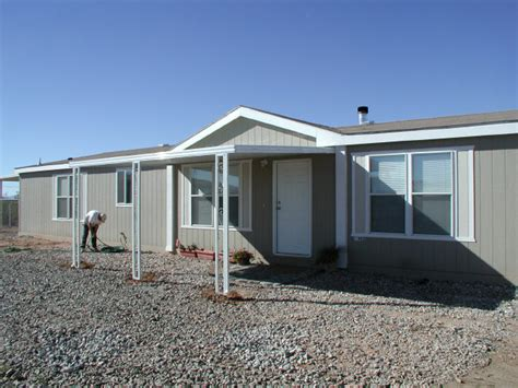 mobile home aluminum patio awnings bestofhousenet