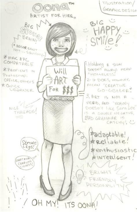 sketch resume top 57 cv design originaux et insolites et curriculum vitae modernes gratuits topito