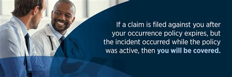 The marketplace is where you can. Medical Malpractice Insurance in Massachusetts | Get a Free Quote