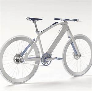 Check24 E Bike : qeridoo e77 k flexbar kupplung f r fahrradanh nger pro ~ Jslefanu.com Haus und Dekorationen