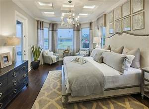 Featured Community: Royal Cypress Preserve, Florida - Toll ...