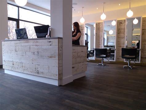salon front desk jobs archive with tag salon front desk job voicesofimani com