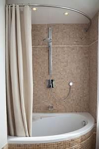Tringle A Rideau 3m : tringle d 39 angle ~ Dallasstarsshop.com Idées de Décoration