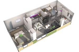 design le mobil home taos design 2 bd 2 bathrooms csite le ranch