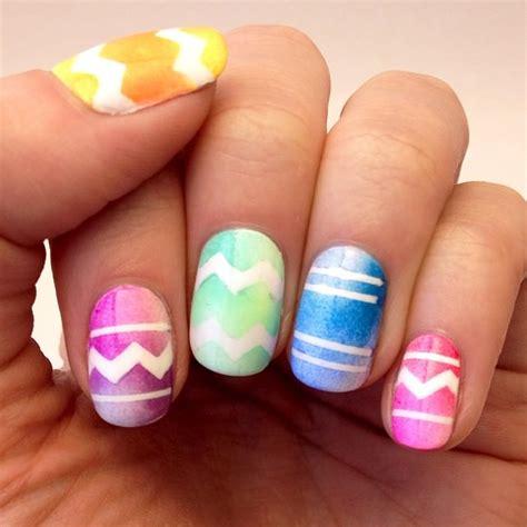 easter nail designs easter nail fingernails2go