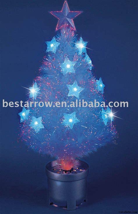 fibre optic christmas trees massachusetts best template