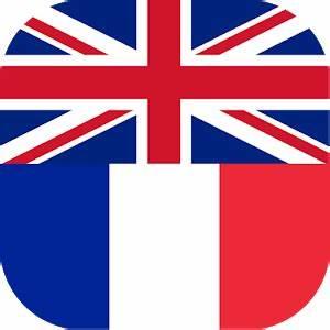 Traduction Français Indien : traduction fran ais anglais for android ~ Medecine-chirurgie-esthetiques.com Avis de Voitures