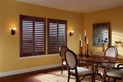 outdoor patio blinds lowes kitchen sets for toddlers
