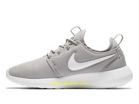 chaussures running nike roshe two prix homme pas cher gris blanc 844931 003 1610030747 les