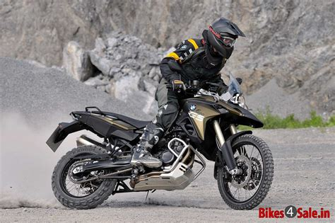 Review Bmw F 700 Gs by Bmw F 700 Gs Price Specs Mileage Colours Photos And