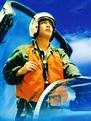 """王伟(烈士、""""海空卫士""""海军航空兵飞行员)_百度百科"""