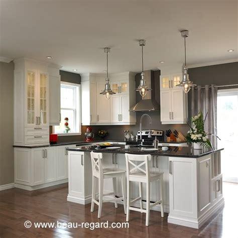 unfinished kitchen cabinets memphis tn armoires de cuisine blanches en mélamine polyester