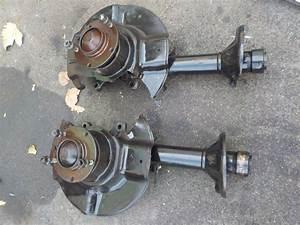 Coupelle Amortisseur 206 : bm 39 66 occaz pieces pieces frein da train roulant suspension e34 ~ Medecine-chirurgie-esthetiques.com Avis de Voitures