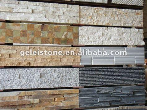 homeofficedecoration slate tiles for exterior walls