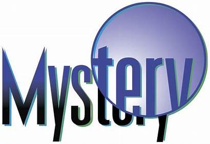 Encore Logopedia Starz Suspense Mystery Wikia Svg