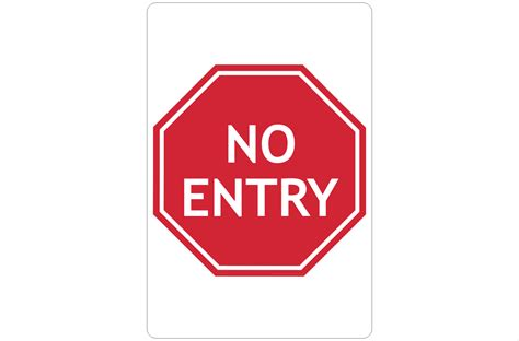 No Entry Signs  Road Signs  Business Signs Traffic Signs. Pediatrics Ppt Signs. Scrolls Lettering. Energy Banners. College Lettering. Burger Stickers. Fiberglass Wall Murals. Jojo Stickers. Immune Checkpoint Signs