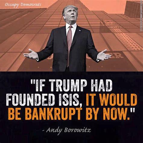 Funny Republican Memes - 68 best images about republican quot talking dumb quot on pinterest the republican foxs news and