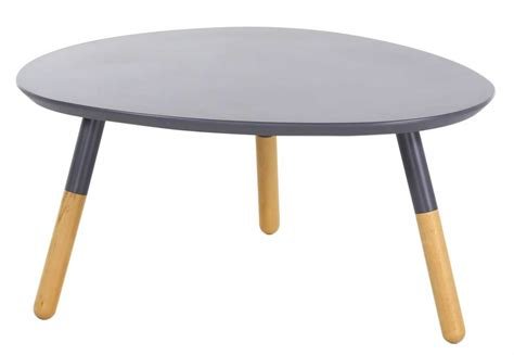 table cuisine ovale table basse ovale table basse table pliante et table de cuisine