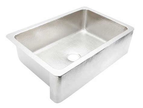 Farmhouse Apron Sink Menards by 1000 Images About For The Kitchen On Glass