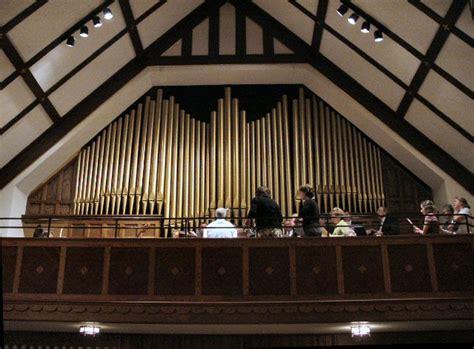 St Bridget Catholic Church Richmond Va
