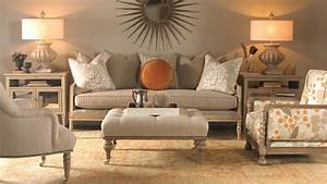 vanguard furniture stores by goods nc discount furniture With ec home decor furniture outlet