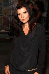 Ali Hewson Pictures - Edun - Front Row & Backstage ...