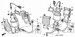 wiring diagram for 2002 jeep grand cherokee wiring get With venza oxygen sensor location get free image about wiring diagram