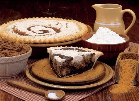 Country Cupboard Bakery by Country Cupboard Bakery Monthly Features