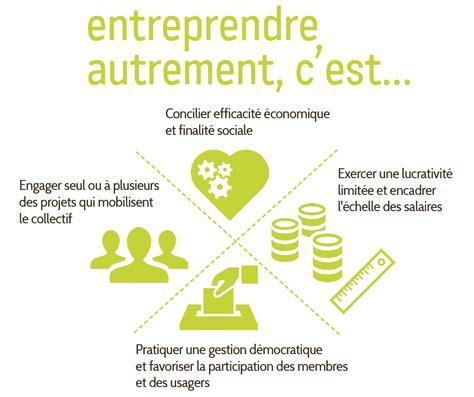 entreprise si e social lyon devenir entrepreneur social forum de l 39 économie sociale