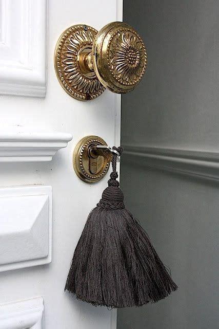 door knobs ideas  pinterest glass door knobs