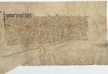 Vytautas: King of lithuania (1352-1430) - Biography, Life ...