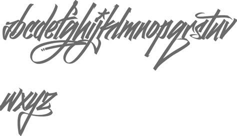 Graffiti Classic Dafont :  Expressive Typefaces