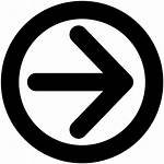 Icon Transfer Svg Attraction Push Wikipedia Extension