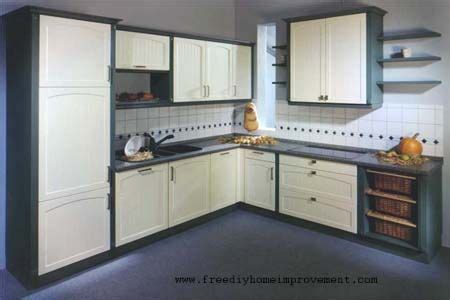 kitchen design l shaped layout l shaped modular kitchen designs catalogue search 7949