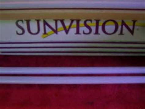 sunvision pro 24s tanning bed bulb replacement and starter
