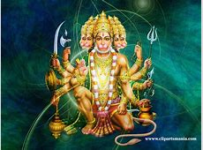 Hanuman Images Hd Free Download Image collections