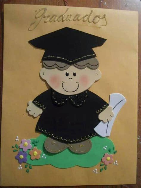 graduados 3 graduaci 243 n gradua 231 227 o fitas finalistas y lembrancinhas formatura