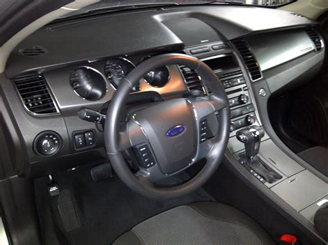 Car Upholstery Detailing by Auto Detailing 5 Auto Care