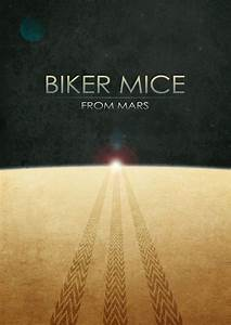 45 best images about biker mice from mars on Pinterest