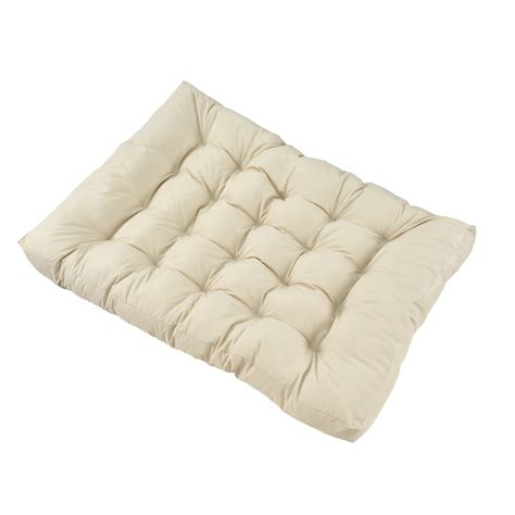coussin pour canapé palette en casa coussins de palette en extérieur canapé