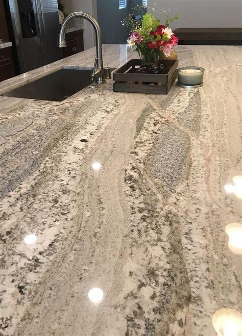 best 25 granite colors ideas on kitchen