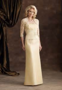 mothers dresses for a wedding strongly recommended chiffon of the dresses fashion fuz