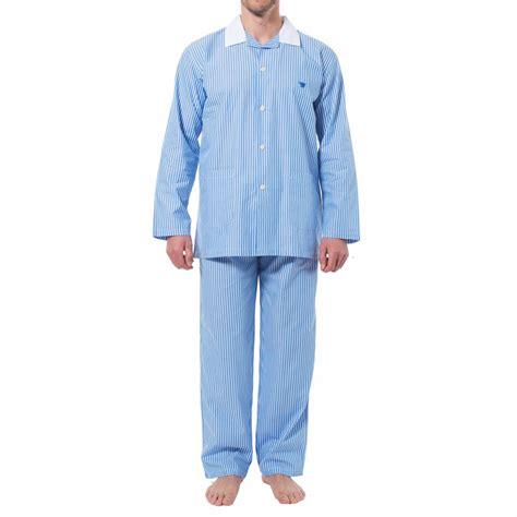 veste de cuisine pas chere pyjama homme veste boutonnee